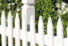 Asquith Picket fencing 5,jpg