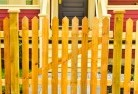 Asquith Picket fencing 8,jpg