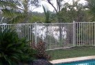 Asquith Pool fencing 3
