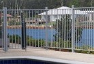 Asquith Pool fencing 7