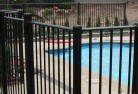 Asquith Pool fencing 8