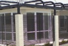 Asquith Privacy fencing 10