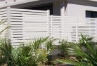 Asquith Privacy fencing 12