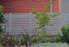 Asquith Privacy fencing 13