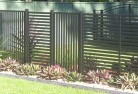 Asquith Privacy fencing 14