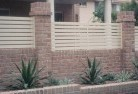 Asquith Privacy fencing 18