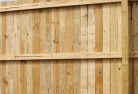 Asquith Privacy fencing 1