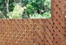 Asquith Privacy fencing 23