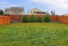 Asquith Privacy fencing 24