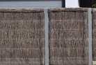 Asquith Privacy fencing 25