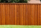 Asquith Privacy fencing 2