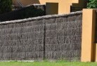 Asquith Privacy fencing 31