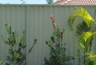 Asquith Privacy fencing 35