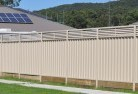 Asquith Privacy fencing 36