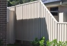 Asquith Privacy fencing 39