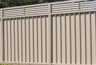 Asquith Privacy fencing 43