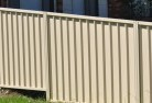 Asquith Privacy fencing 44