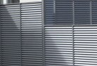 Asquith Privacy fencing 45