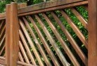 Asquith Privacy fencing 48
