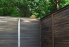 Asquith Privacy fencing 4