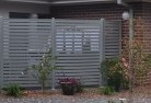 Asquith Privacy fencing 9
