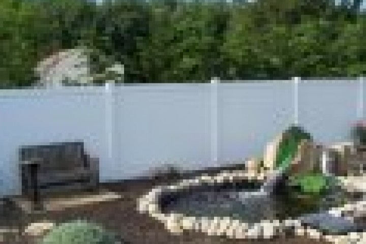 Trimlite Fencing Sydney Privacy fencing 720 480