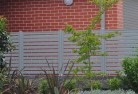 Asquith Privacy screens 10