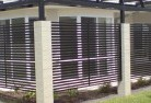 Asquith Privacy screens 11