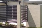 Asquith Privacy screens 12