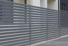 Asquith Privacy screens 14