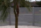Asquith Privacy screens 15