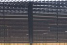Asquith Privacy screens 16
