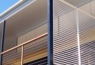 Asquith Privacy screens 18