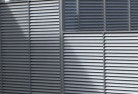 Asquith Privacy screens 23