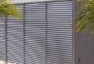 Asquith Privacy screens 24
