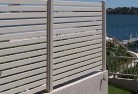 Asquith Privacy screens 27