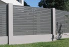 Asquith Privacy screens 2