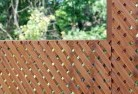 Asquith Privacy screens 37