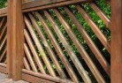 Asquith Privacy screens 40