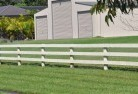 Asquith Rural fencing 11