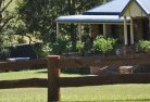 Asquith Rural fencing 13