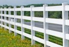 Asquith Rural fencing 3