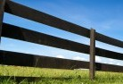 Asquith Rural fencing 4