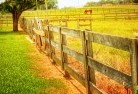 Asquith Rural fencing 5