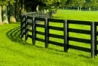 Asquith Rural fencing 7