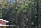 Asquith School fencing 8