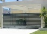 Privacy screens Landscape Supplies and Fencing