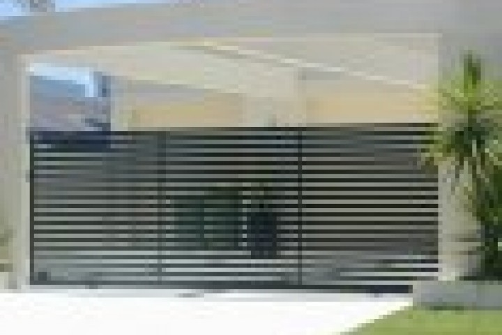 Trimlite Fencing Sydney Balustrades and Railings 720 480