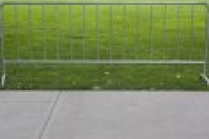 Landscape Supplies and Fencing Temporary fencing 720 480