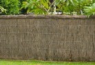 Asquith Thatched fencing 4